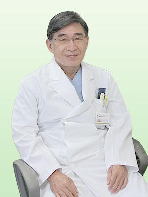 川村 洋和 医師